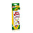 Crayola 8 ct. Washable Dry-Erase Colored Pencils.