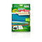 Crayola Dry-Erase Travel Pack with Washable Dry-Erase Markers
