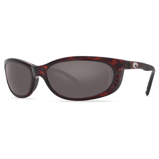 Costa Del Mar Fathom Sunglasses