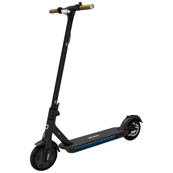 Quest Folding Electric Scooter