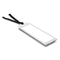 LED Bookmark White