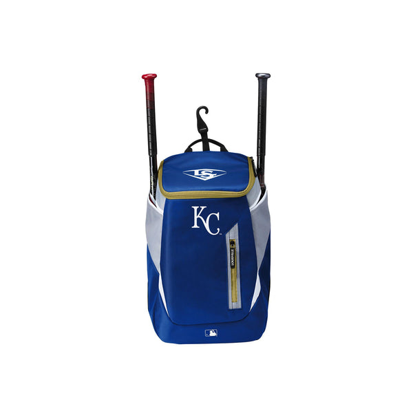 Wilson GENUINE MLB STICK PACK KANSAS CITY