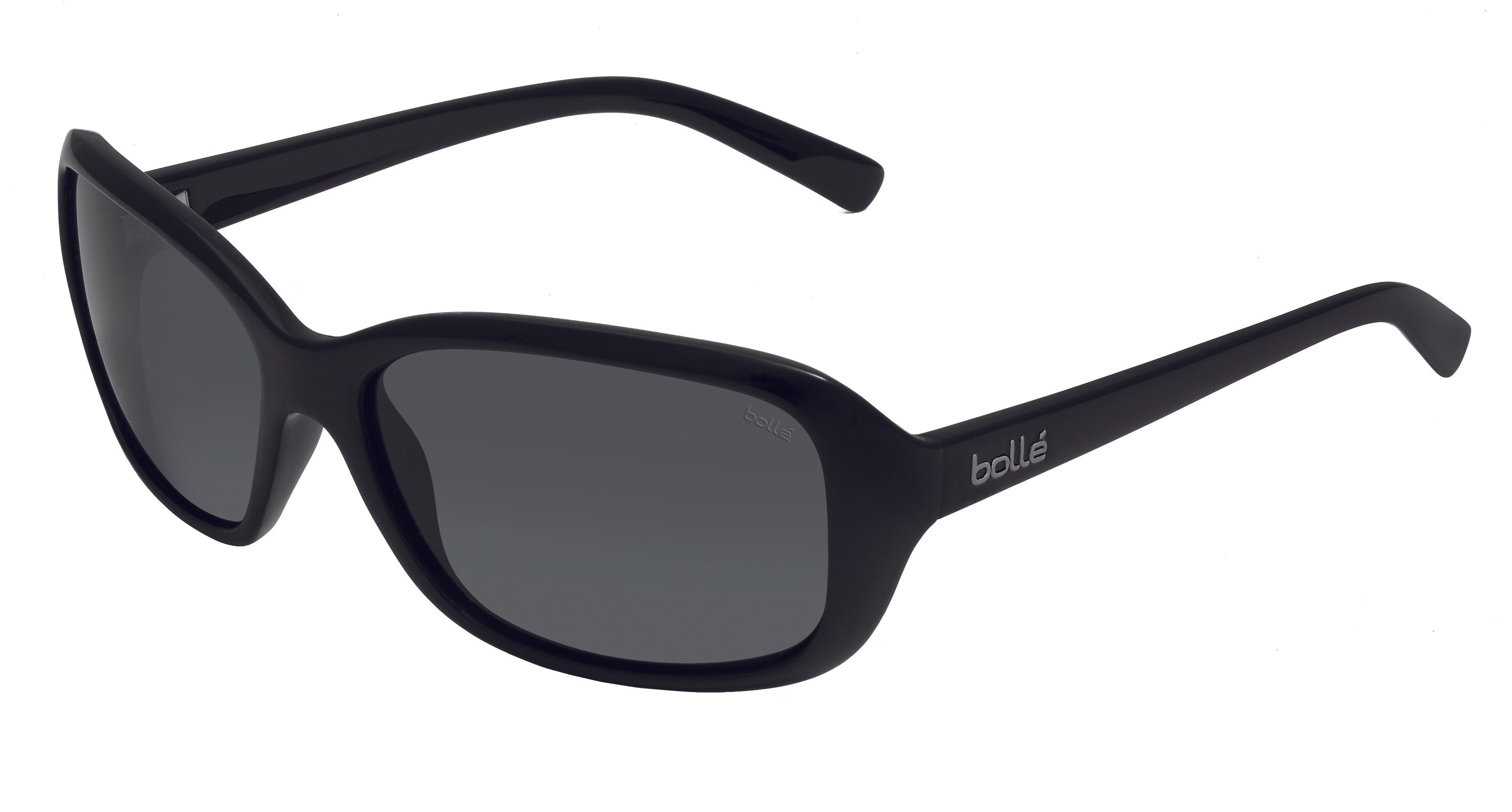 Bolle Molly Sunglasses