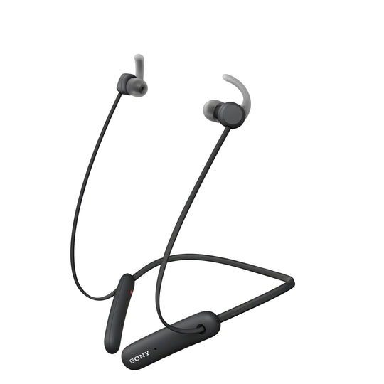 Sony EXTRA BASS Wireless In-ear Headphones Sports IPX5 BLUETOOTH¨
