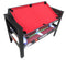 "Triumph Sports - 48"" 4-in-1 Rotating Table"