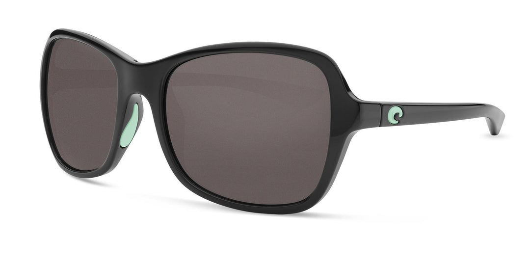 Costa Del Mar Kare Sunglasses
