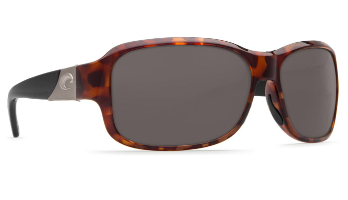 Costa Del Mar Inlet Sunglasses