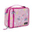 Unicorn Sky Pink Classic Lunch Box