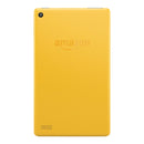 Amazon 7 - Inch Fire 7 Tablet 8GB WiFi - (Canary Yellow)