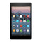 Amazon 8 - Inch Fire HD 16GB Tablet - (Black)