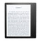 Amazon 7 Inch - Kindle Oasis E-Reader Waterproof 32GB WiFi - (Black)