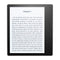 Amazon 7 Inch - Kindle Oasis E-Reader Waterproof 8GB WiFi - (Graphite)