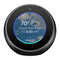 Amazon Echo Spot Smart Speaker with Alexa - (Black)