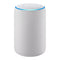 Amazon Echo Plus 2nd Generation - (White)