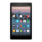 Amazon 8 - Inch Fire HD 8 Tablet 16 GB - (Black)