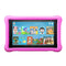 Amazon 8 - Inch Fire HD Kids Edition 32GB Tablet - (Pink)