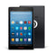 Amazon 7 - Inch 16GB Fire 7 Tablet - (Black)