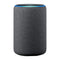 Amazon Echo 3rd Gen Speaker