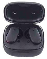 Billboard True wireless indiviual earbuds with charging case