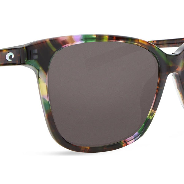 Costa Del Mar May Sunglasses