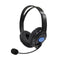 Billboard Performance Gaming Headset