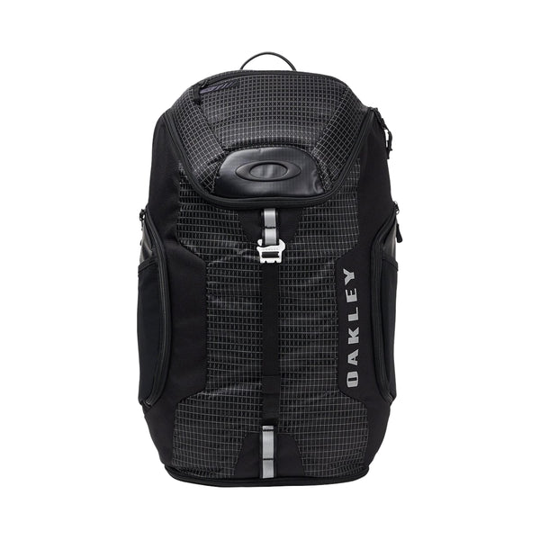 Oakley Link Pack Backpack