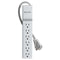 Belkin Home/office 6 Outlet Surge Suppressor.