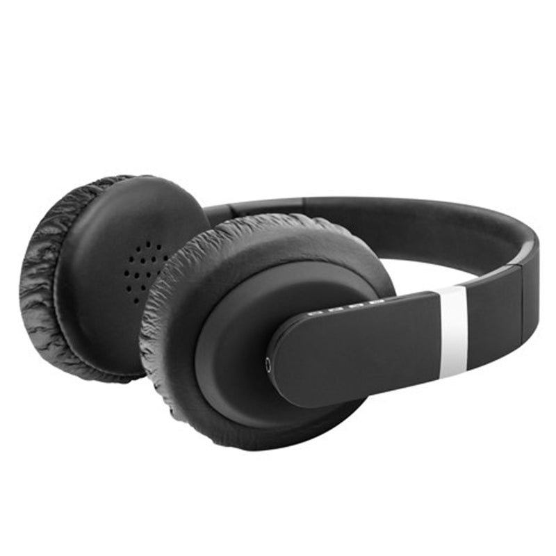 Sentry Premium Bluetooth Stereo Headphones