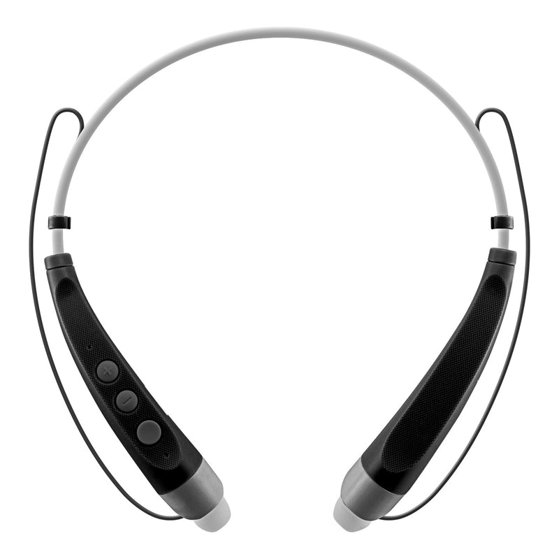 Sentry Bluetooth On the Neck Headphones