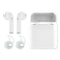 Sentry Wireless Earbuds