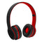 Sentry Bluetooth Stereo Headphones with Mic