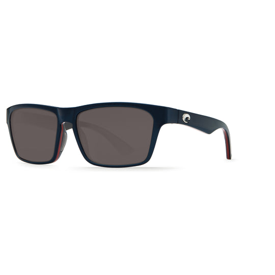 Costa Del Mar Hinano Sunglasses
