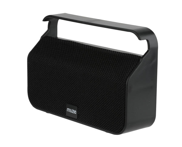 Vivitar Muze Clutch Bluetooth Speaker
