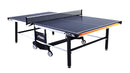 Stiga - STS 385 Table Tennis Table