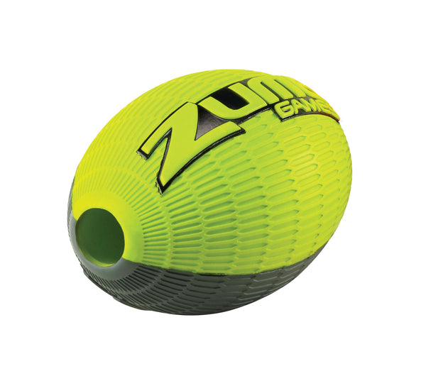 Zume - Tozz Ball - Green