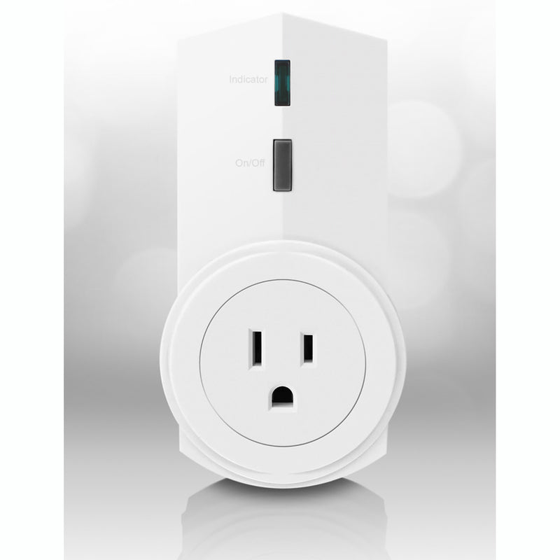 Wireless Home Automation Kit