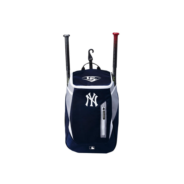 Wilson GENUINE MLB STICK PACK NY YANKEES