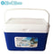4L/4.2Qt Cooler Box / Ice Chest