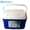 4.5L/4.75Qt Cooler Box / Ice Chest
