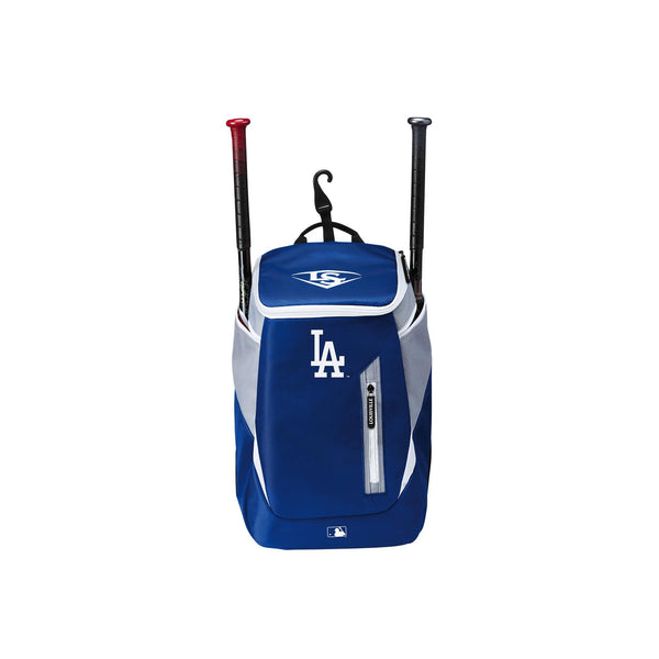 Wilson GENUINE MLB STICK PACK LA DODGERS
