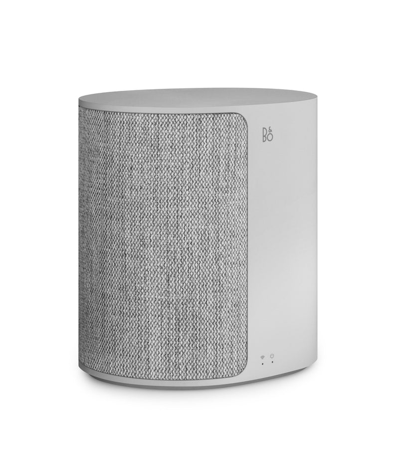 Bang & Olufsen Beoplay M3 Wireless Speaker Natural