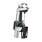 Coravin Model Two Elite Silver Wine System