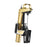 Coravin Model Two Elite Gold Wine System.