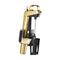 Coravin Model Two Elite Gold Wine System