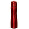 0.75L Vacumm Flask With Red Coating