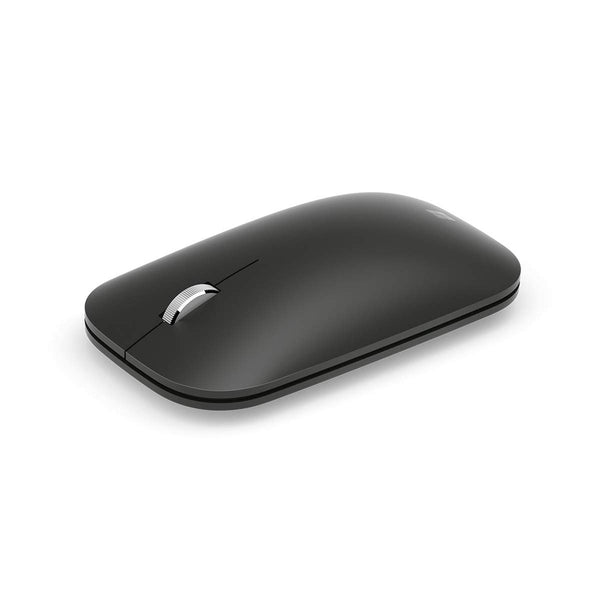 Modern Mobile Mouse