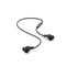 Bang & Olufsen BeoPlay H5 Wireless Earbuds Black
