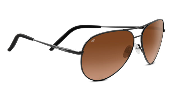 Serengeti Carrara Sunglasses