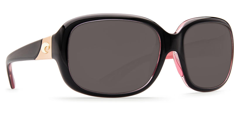 Costa Del Mar Gannet Sunglasses