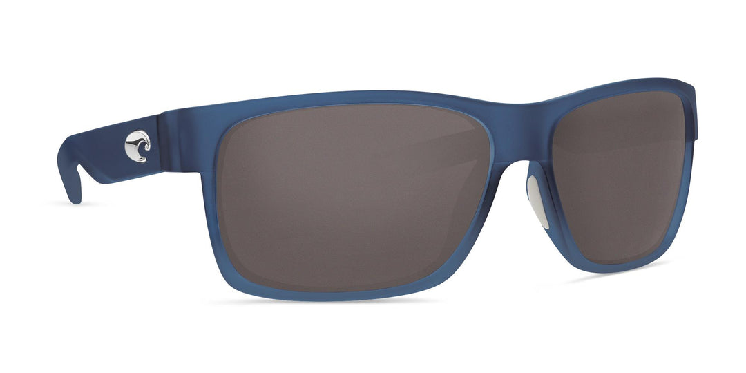 Costa Del Mar Half Moon Sunglasses